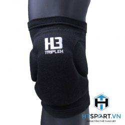 Băng Bó Gối H3 Pro