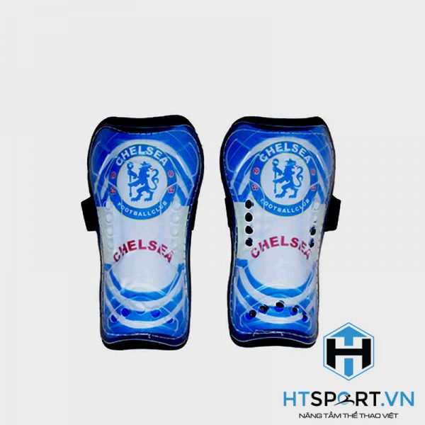 Bảo Vệ Ống Quyển Rote Chelsea