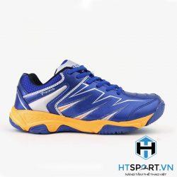 Giày Cầu Lông Promax 17009 Xanh Bích