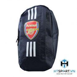 Túi Đeo Chéo Arsenal Đen