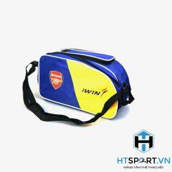 Túi đựng Giày Arsenal