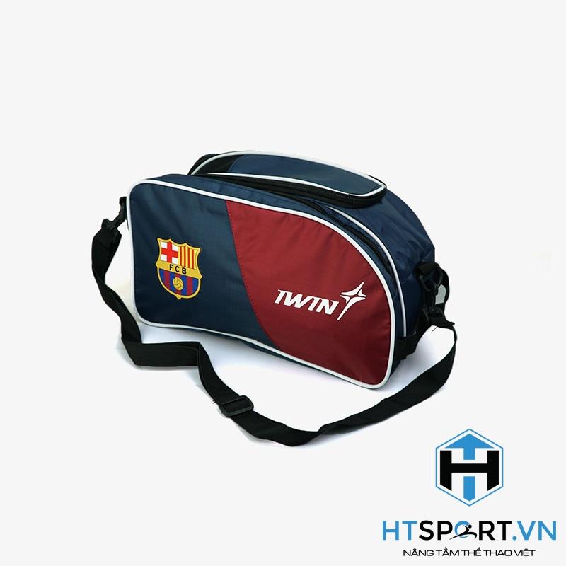 Túi đựng Giày Barcelona