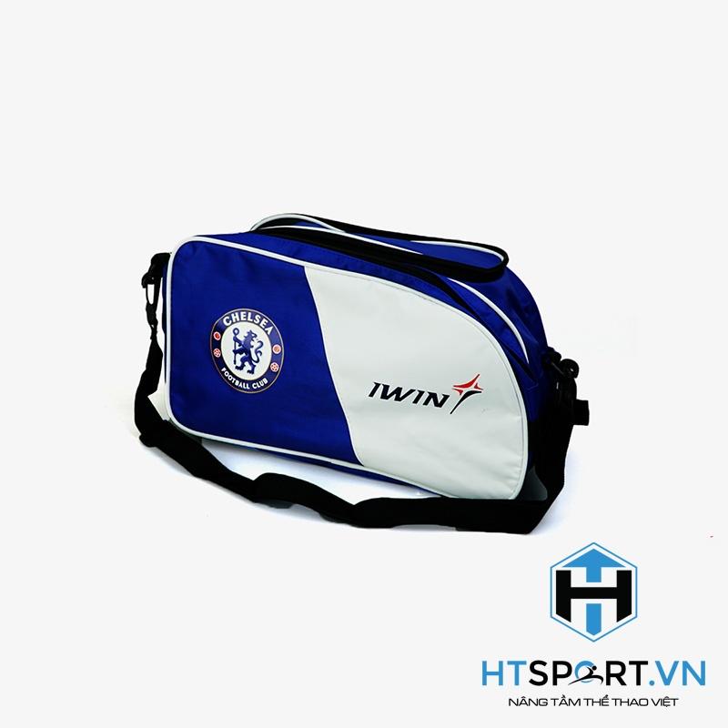 Túi đựng Giày Chelsea