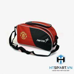 Túi Dựng Giày Manchester United