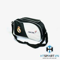 Túi Dựng Giày Real Madrid