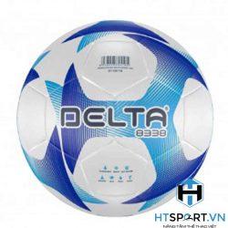Quả Bóng Đá Delta 8338