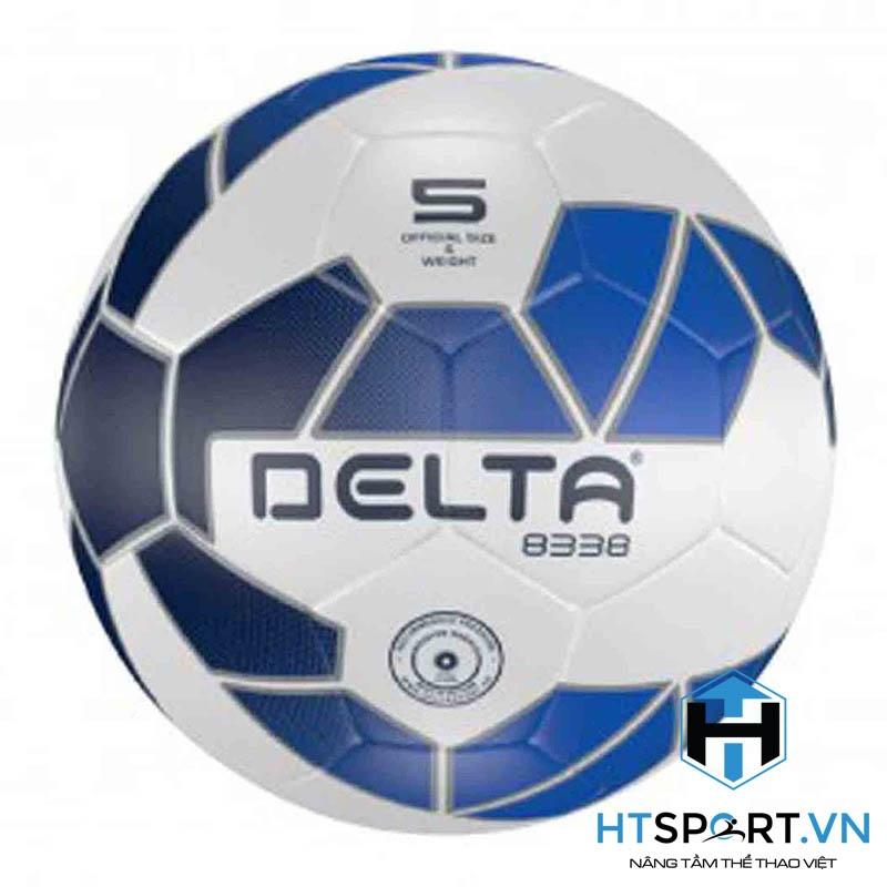 Quả Bóng Đá Delta 8338 Số 5