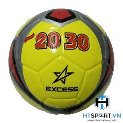 Quả Bóng Đá Futsal Excess