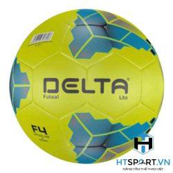 Quả Bóng Đá Futsal Lite 3696