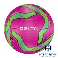 Quả Bóng Đá Futsal Semi 3641