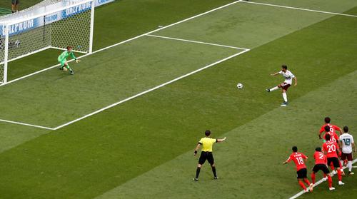 23. Đá Penalty Là Gì (2)