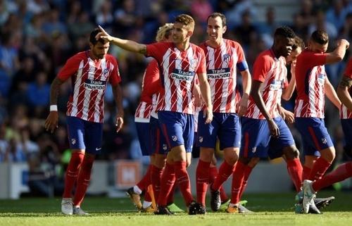 7.clb Atletico Madrid 3