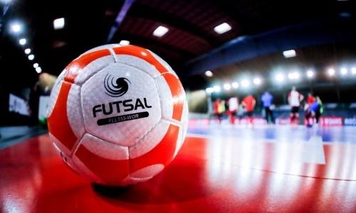 47 Futsal La Gi Nhung Dieu Ban Can Biet Ve Mon Bong Da Trong Nha Futsal