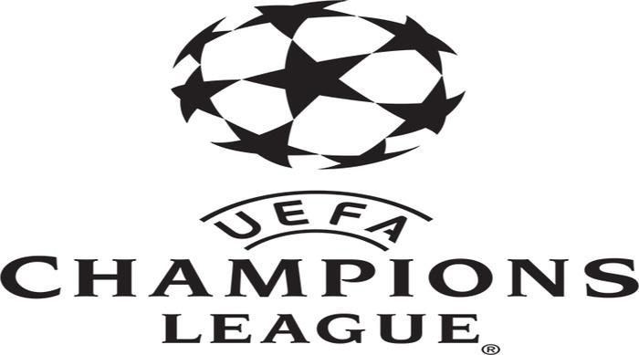 Champions League Là Gì 4