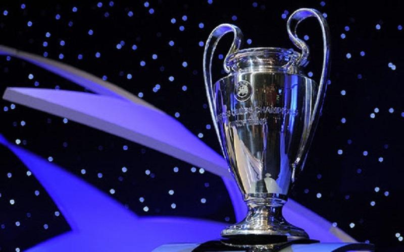 Champions League Là Gì Anh Bia
