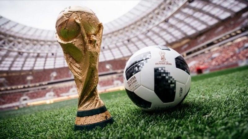 World Cup là gì và những điều bạn nên biết - HTSPORT.VN