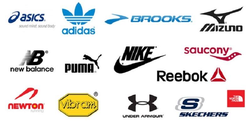 Trong bài viết này, hãy cùng tìm hiểu về 10 thương hiệu thời trang thể thao nổi tiếng nhất