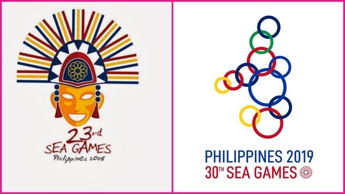1 Sea Games La Gi