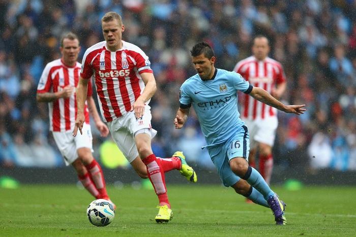 1 Clb Stoke City