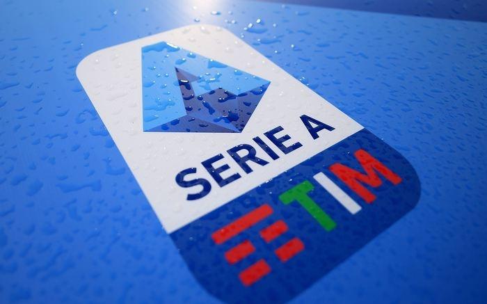 4 Serie A