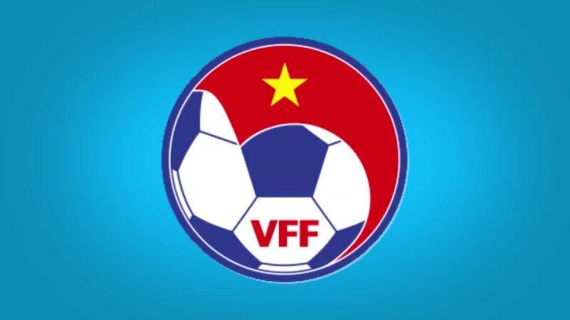 VFF chờ hợp đồng để cấp giấy chuyển nhượng