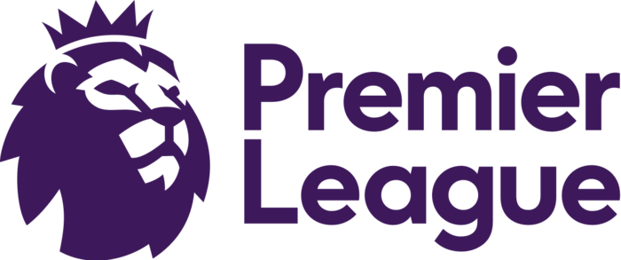 1 Giải Ngoại Hạng Anh Premier Leage