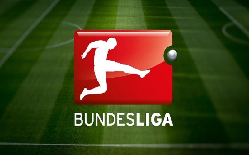 Anh Bia Bundesliga La Giai Gi