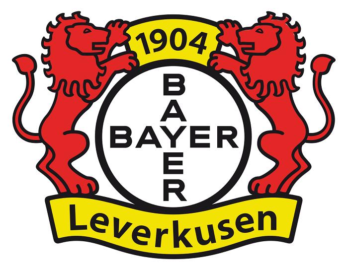 Bieu Trung Clb Bayer Leverkusen
