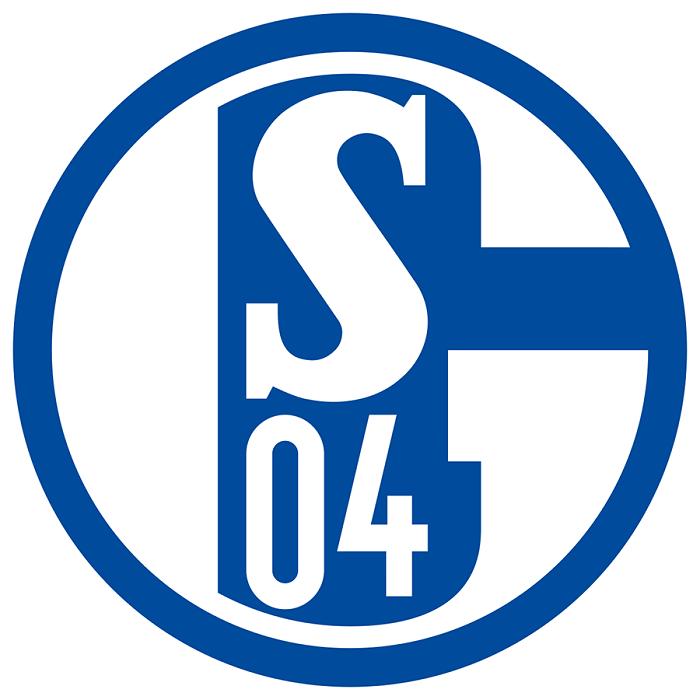 Bieu Trung Clb Schalke 04