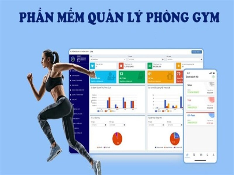 10 Phan Mem Quan Ly Phong Gym