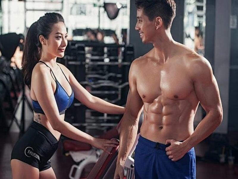 Can Kien Tri Tap Gym De Co Than Hinh Dep Chuan 4