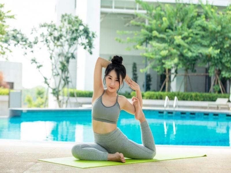 Lua Chon Quan Tap Yoga Co Do Co Gian Tot 3