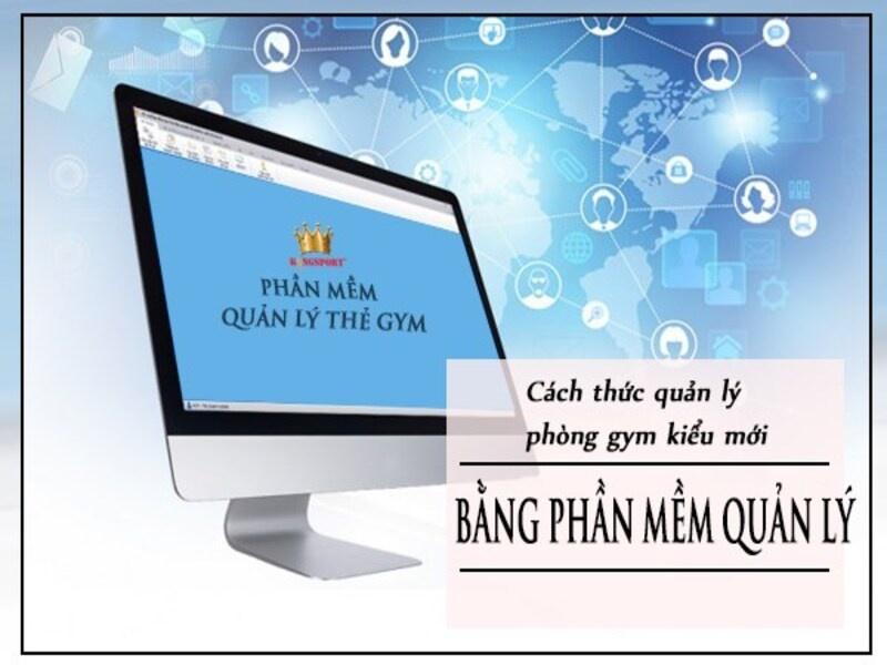 Phan Mem Quan Ly Phong Gym Kingsport 4