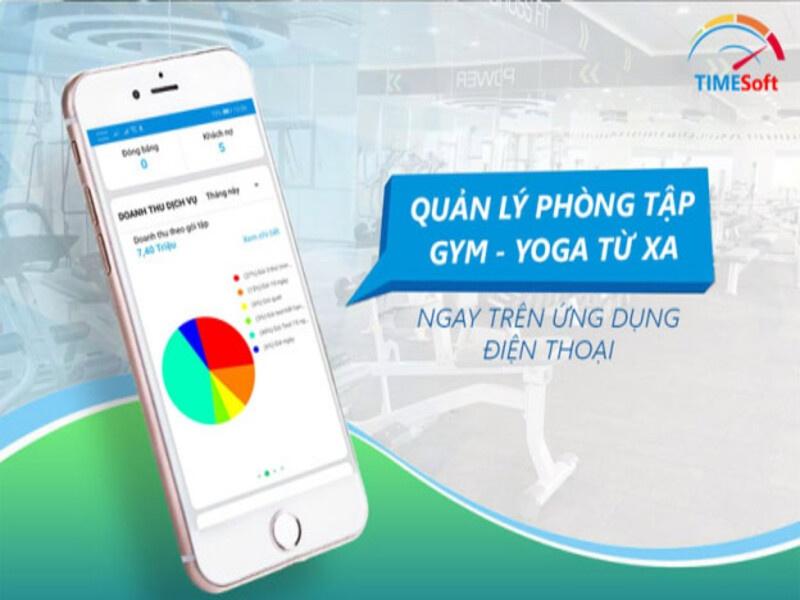 Phan Mem Quan Ly Phong Gym Timesoft Hien Dai Thong Minh 3