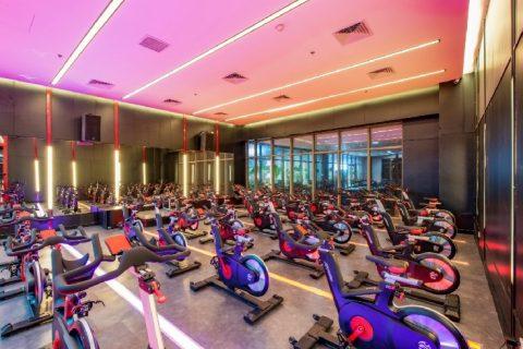 0 Danh Sach Phong Gym Quan 10