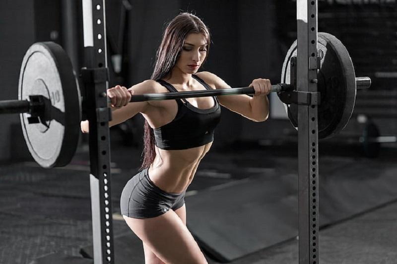 Review phòng tập T&V Fitness Center mang đến cho bạn vóc dáng như ý