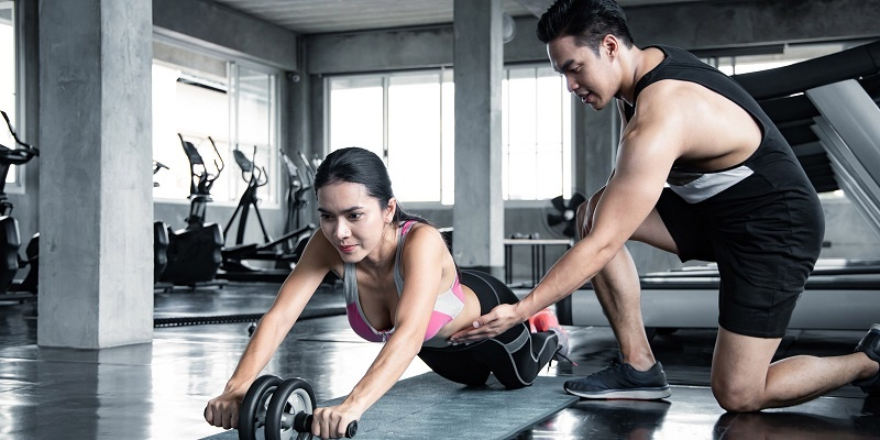 8 Phong Tap Gym Lio Fitness