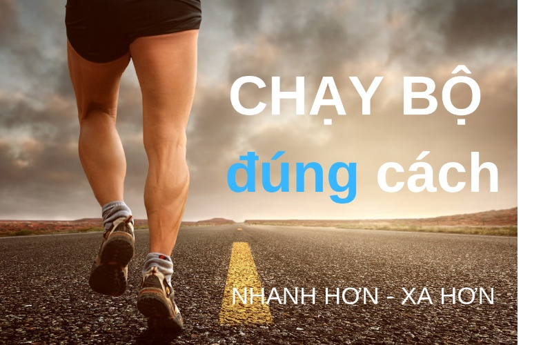 Cach Chay Bo Dung Cach 0