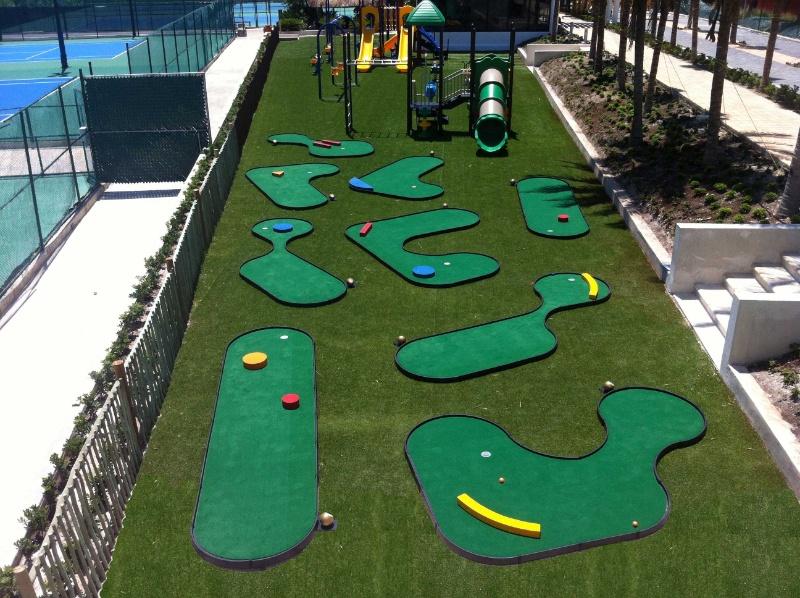 Lam San Golf Mini Duoc Khong 0