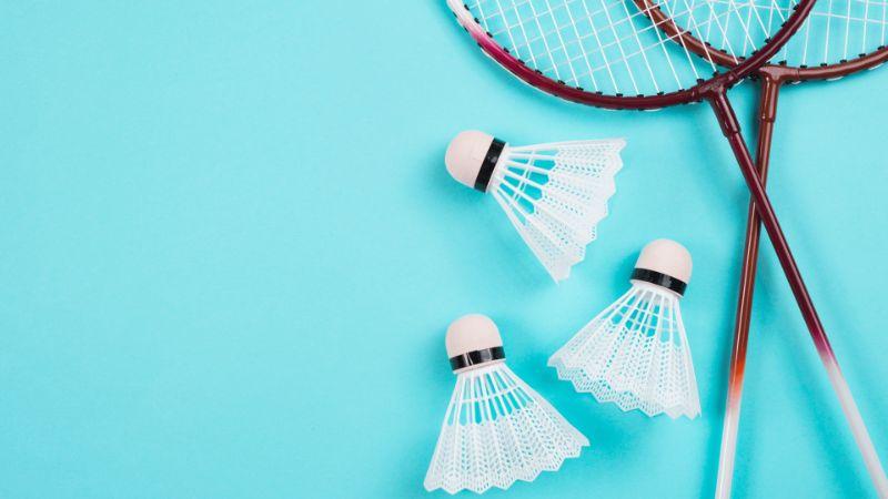 Chơi cầu lông có những lợi ích gì đối với tinh thần và sức khỏe của con người?