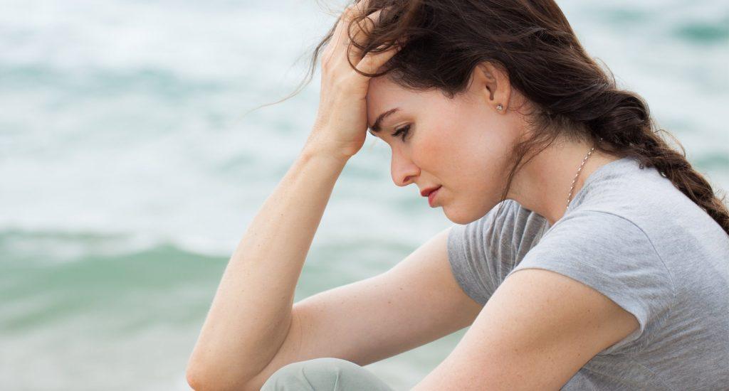 Suy nhược thần kinh làm suy giảm trí nhớ