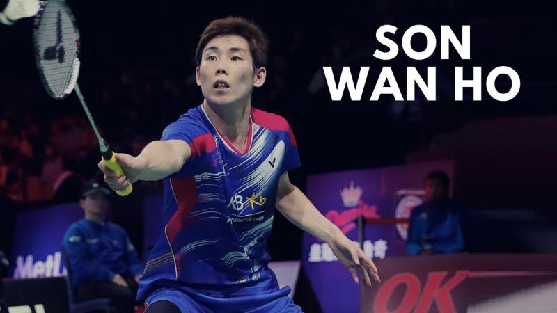 8 Son Wan ho so huu loi choi phong thu chat che