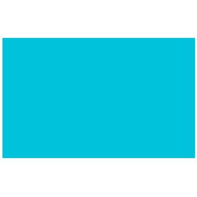 aqua-swimming-icon-10