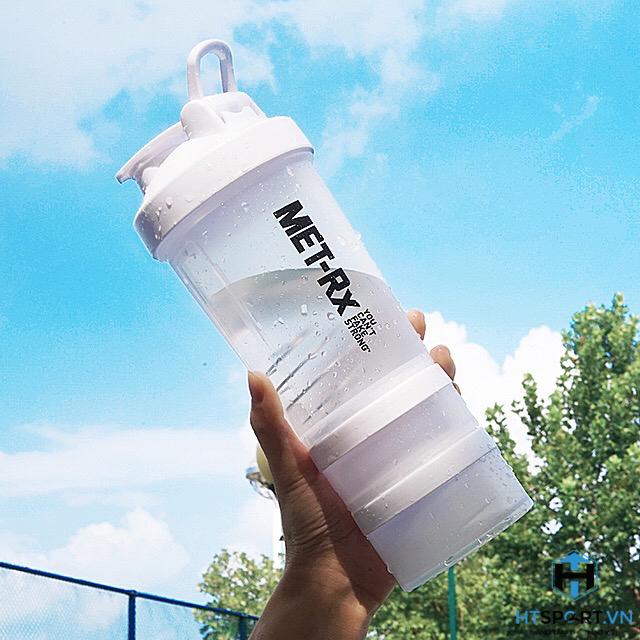 bình nước gym cao cấp